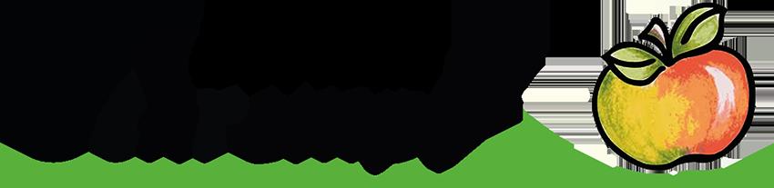 Logo - Obstbau Schrempf
